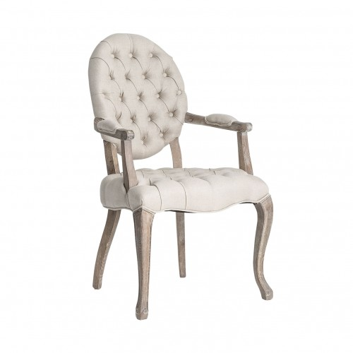 SILLA JENA 1. VICAL HOME