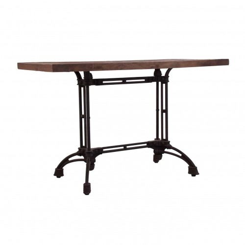 MESA COMEDOR THIERS 1. VICAL HOME