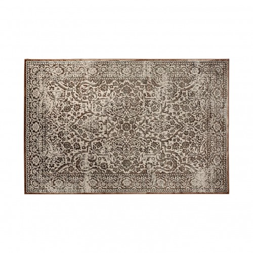 ALFOMBRA LIDIANE. VICAL HOME